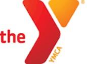 Ashland Family YMCA
