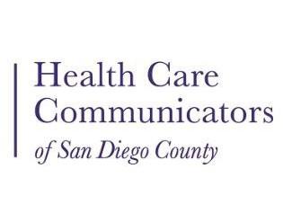 HCC/AMN Healthcare Scholarship