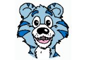 Cub Club (Garnet Only) REGISTER BY JUNE 18th