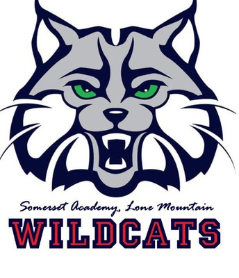 Lead Like a Wildcat
