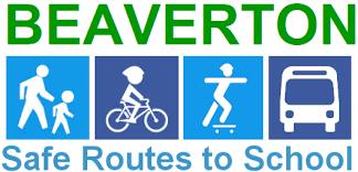 Parent Survey: Safe Routes to School