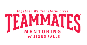 Teammates Mentoring of Sioux Falls