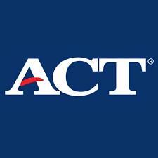 ACT Testing 2-20-19