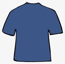 School shirts for Fall 2021-2022