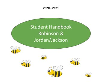 ADDENDUM TO OUR STUDENT HANDBOOK