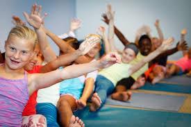 Teach Students Physical Presence