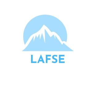 LAFSE . profile pic
