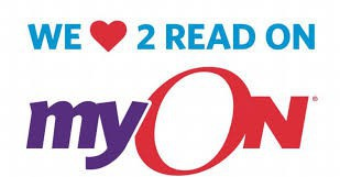 Families! Help your child discover the Joy of reading by reminding them to log into MyOn through Clever