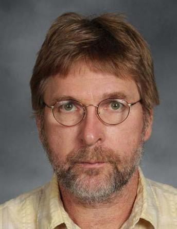 Jack Neuliep -  CHS Science Teacher (24 years)
