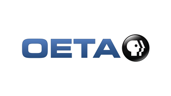 Distance Learning with OETA