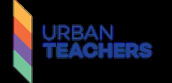 Residency Programs: Urban Teachers