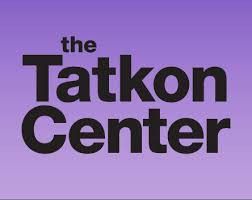 The Tatkon Center For First-Year Students