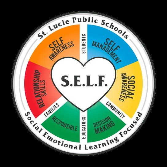 SEL Department profile pic
