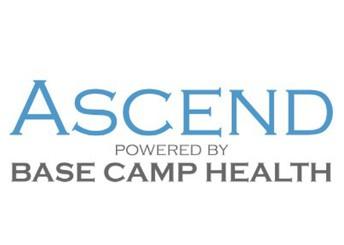 Ascend Base Camp Health