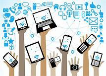TECHNOLOGY PLAN: CSD Technology Update