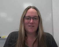 ELA & Social Studies With Mrs. Jensen