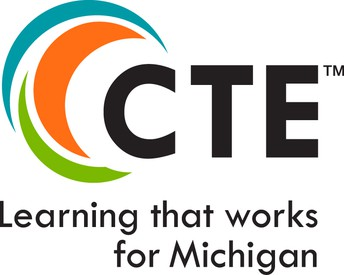 Students encouraged to explore education and career pathways during Career and Technical Education Month
