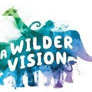 A Wilder Vision