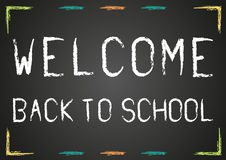 Welcome & WEB Tours for our 6th Grade Students