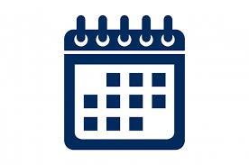 School Calendars