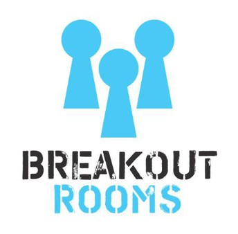 Breakout Rooms