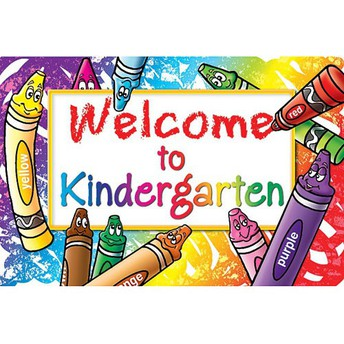 Kindergarten Diagnostic