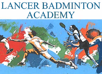 Badminton for Girls