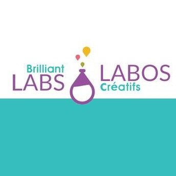 Easter Coding Camps - Brilliant Labs