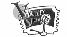 The Greenlodge Variety Show is coming soon!