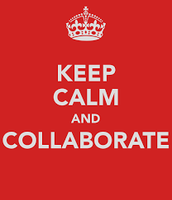 Collaborating with our Others