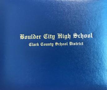 Diploma Distribution