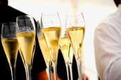10:00 - 10:30 | Back to Bubbles: Sparkling Sensations of Hungary