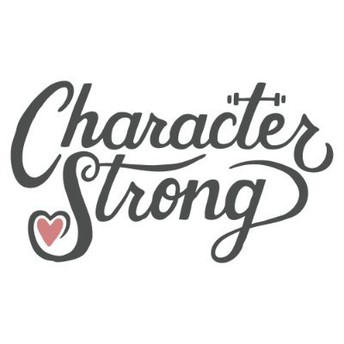 Family Character Dare - Letter of Gratitude