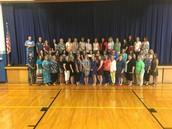 Webster Elementary