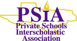 Private School Interscholastic Association District Meet