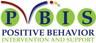 PBIS and BEE Store