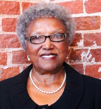 Kathleen Blake, Inspirational, Programming, Fundraising and G. R. A. B. Hostess