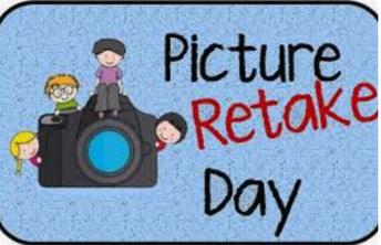 Picture Retakes