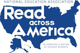 Freeman's Read Across America Week