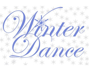 Upcoming Winter Dance for 3rd-5th Grades - Please Sign Up to Donate Snacks!