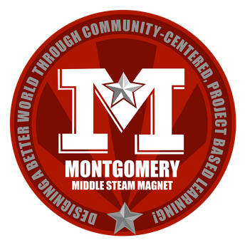 Montgomery Middle STEAM Magnet