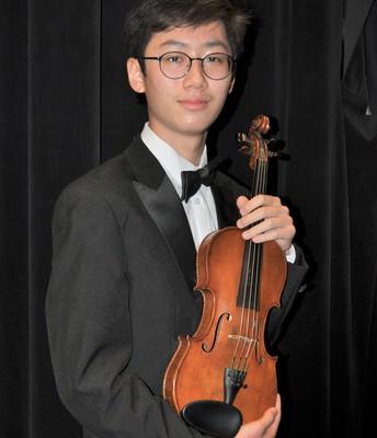 Brian Yong