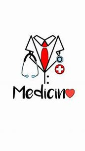 Student Medicine Pick-Up Schedule for Parents