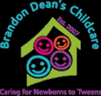 Brandon Dean's Childcare