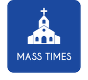 Confession & Mass Times