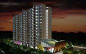 An Attraction Realty Task At Hinjewadi In Pune Megapolis Floor Plans