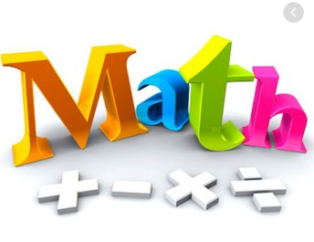3rd-6th Grade Spotlight On Math