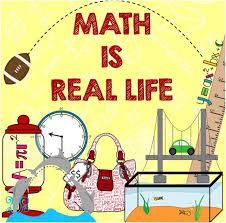 Math Center Schedule Adjustment