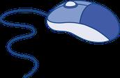 Nuevo este año: Verificación de inscripción en línea