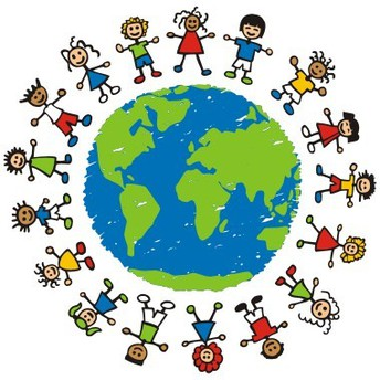 Mandarin Immersion Kindergarten Registration!